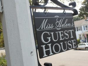 Picture of Miss Helen's Guesthouse