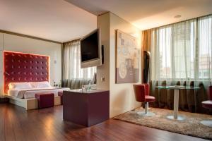 Foto del hotel  Carlemany Girona