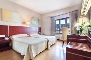 Foto del hotel  Hotel Riosol