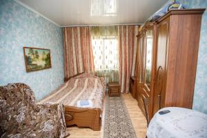 Guest House on Lenina 223 A