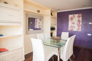 Spectacular Five Senses Mallorca Apartment