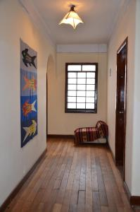 Kingdom Kichwa Guesthouse