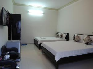 Phuong Tay Guest House