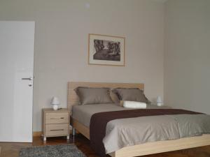 Apartment LP Belgrade