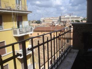 Rose Santamaria Residence