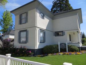 Picture of Arbor Guest House