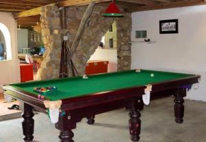 Kepmandou Lounge-Bar