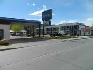 Picture of Travelodge of Durango