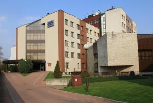 Centrum Konferencyjne IBIB PAN