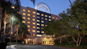 Picture of Sheraton Hotel Fairplex & Conference Center