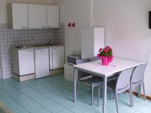 Residence Ambra