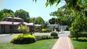 (Gateway Lifestyle Ballarat)