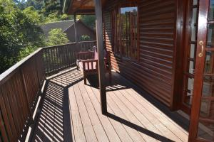 Aloe Ridge Self Catering and B&B