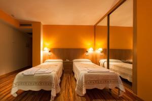 Foto del hotel  Hostal Rio Selmo