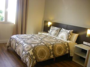 Foto del hotel  Bari