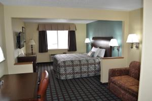 Picture of Countryside Inn & Suites