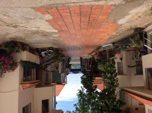 Dung Ngoc Hotel & Villa