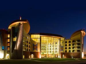 Picture of Sky Ute Casino Resort