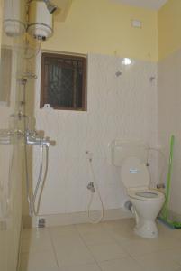 Bose Unique Guest House