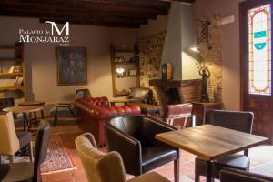Foto del hotel  Palacio de Monjaraz