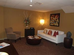 Picture of V Boutique Hotel