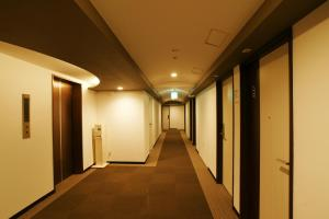 Hotel Century Art