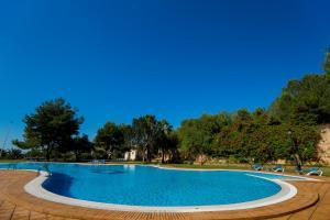 Foto del hotel  Hotel Golf Campoamor