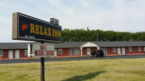 Picture of Relax Inn - Smyrna
