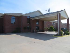 Picture of Best Western StateLine Lodge