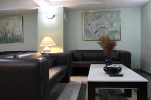 Apartamentos Hotel Avilla