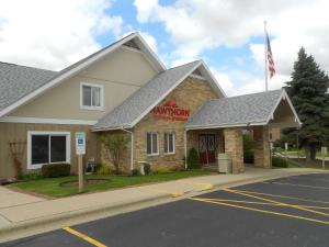 Picture of Hawthorn Suites Green Bay