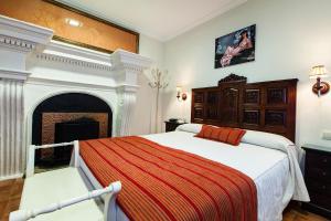 Foto del hotel  Hotel Palacio del Intendente
