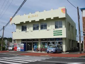 Mori no Kirameki