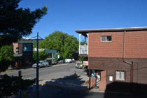 Picture of Basalt Mountain Inn