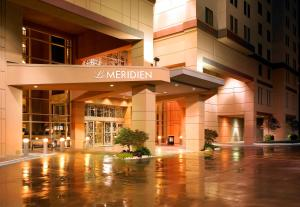 Picture of Le Meridien Dallas by the Galleria
