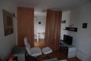 Apartment Valentin
