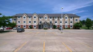 Picture of Microtel by Wyndham Cedar Rapids/Marion