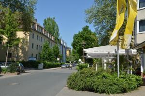 Park Residenz Dresden