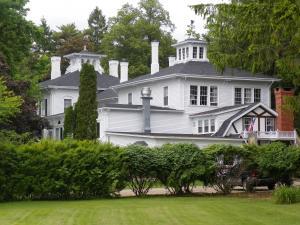 Picture of Homeport Historic Inn