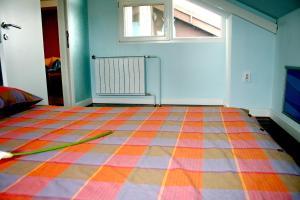 Apartment Andrea