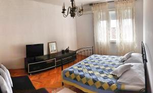 Apartment Condo Riviera