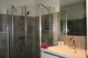 Ocean Resort Pelican Apartment