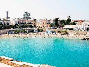 B b la spiaggetta italia santa maria al bagno - Hotel santa maria al bagno ...