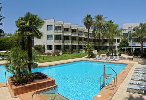 Foto del hotel  Hipotels Sherry Park
