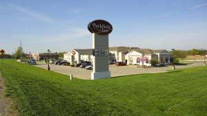 Picture of Parkfield Inn - Clinton
