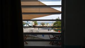 Atlanta Beach Hotel Curaçao
