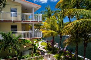 Picture of Marina Del Mar Resort and Marina