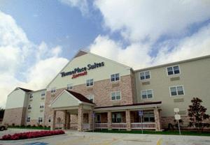 hotel towneplace suites killeen tx. Black Bedroom Furniture Sets. Home Design Ideas