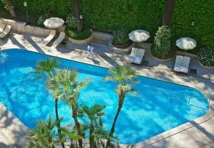 Foto del hotel  Aldrovandi Villa Borghese - The Leading Hotels of the World