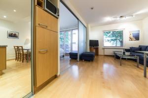 Apartment24 - Sakala